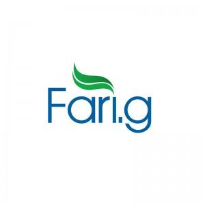 Farig