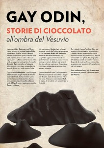 Giornale01