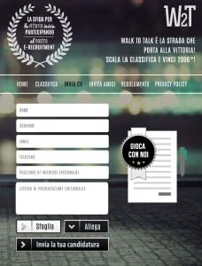 Invia-CV