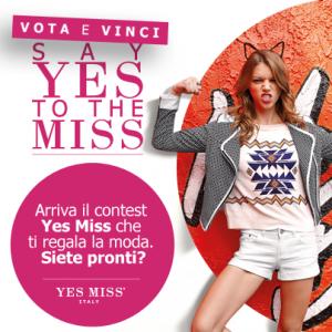 YesMiss_post