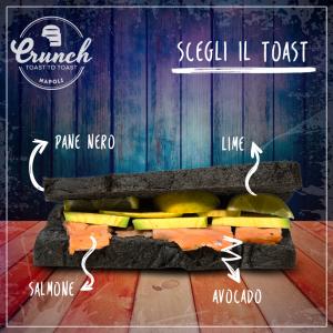 post_Scegli-il-toast-