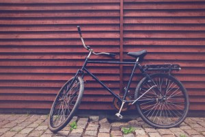 relationship-bike