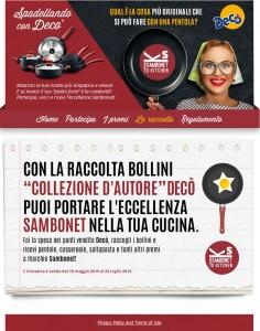 Portfolio, UX designer, UI designer, webdesigner, UI & UX designer, UI & UX designer Napoli, UI & UX designer Naples, Napoli